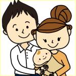 平成30年11月の子育て支援情報のお知らせ